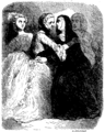 Tony Johannot-G Sand-Les mississipiens-1853 p213.png