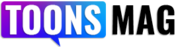 Toons Mag Logo.png