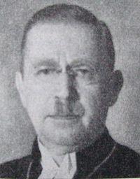 Tor Andrae, Sv Upp.JPG