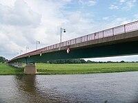 Torgau Elbebrücke.jpg