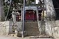 Torii of Kawada-jinja (Numata).jpg