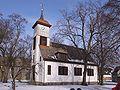 Tornau vor der Heide (Tornau v.d.Heide), Kirche.jpg