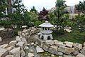 Toro @ Japanese garden @ Fort d'Issy-les-Moulineaux (34728605280).jpg