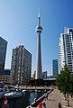 Toronto, CN Tower - panoramio (4).jpg