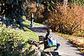 Toronto - High Park (6569785589).jpg
