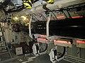 Torpedo within HMS Alliance - geograph.org.uk - 1326291.jpg