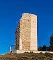 Torre, Ruesca, Zaragoza, España, 2018-04-05, DD 08.jpg