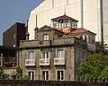 Torre de Escudero, O Grove (Bien de Interés Cultural).jpg