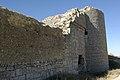 Torremormojon 02 castillo by-dpc.jpg