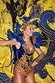 Torrevieja Carnival (4339853845).jpg