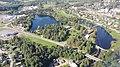 Torsby, Sweden - panoramio (3).jpg