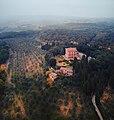 Toscana (27914612919).jpg