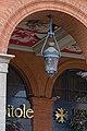 Toulouse- rue du Taur et Capitole (3197578491).jpg