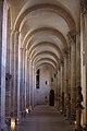 Toulouse - Basilique Saint-Sernin 20130222-08.jpg
