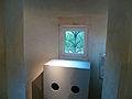 Toulouse - Musée Saint-Raymond - 20101022 (2).jpg