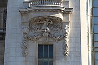 Tour Horloge Gare Lyon Paris 47.jpg