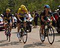 Tour de France 2013, porte froome en contador (14683160559).jpg