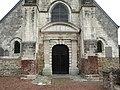 Tourmignies.- Eglise Saint-Pierre-à-Antioche (5).jpg
