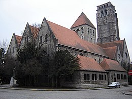 Tournai - Eglise Saint-Brice.jpg