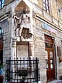 Town Presov Slovakia 0867.jpg