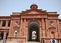 Town hall Amritsar.jpg