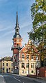 Town hall of Camburg 01.jpg