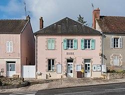Town hall of Mailhac-sur-Benaize (1).jpg