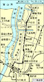 Toyamako-LineRouteMap2015.png