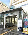 Toyocho Station various nov 18 2019 14 15 02 106000.jpeg