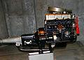 Toyota 2B engine.jpg
