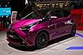 Toyota Aygo Genf 2018.jpg