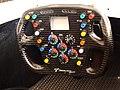 Toyota F1 steering wheel (3649850169).jpg