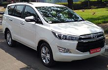 Port Irene Cars For Sale Price
