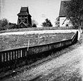 Trönö gamla kyrka - KMB - 16000200039554.jpg