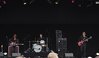 Trümmer (Haldern Pop Festival 2013) IMGP5814 smial wp.jpg