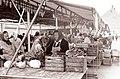 Tržnica v Celju 1960.jpg