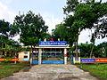 Trường THCS xã Bình Thành.jpg