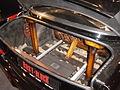 Trabant - Flickr - jns001 (1).jpg