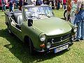 Trabant 601 military.jpg