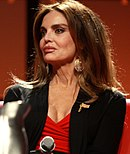 Tracy Scoggins by Gage Skidmore.jpg