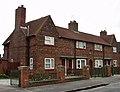 Traditional Housing, East Hull - geograph.org.uk - 764814.jpg