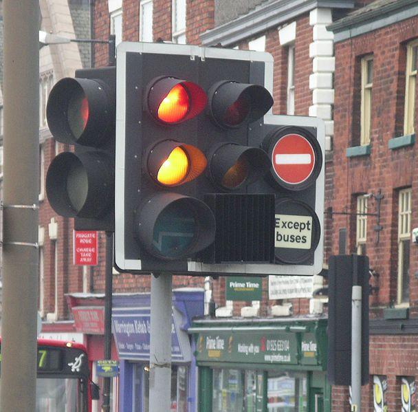 608px-Traffic_lights.jpg