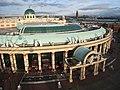 Trafford Centre Roof Dec 2017 d.jpg