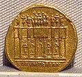 Traiano, aureo, 98-117 ca. 04.JPG