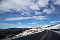 Trail Ridge Road above Treeline, Rocky Mountain National Park.jpg