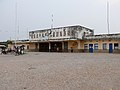 Train station.Battambang.2009.jpg