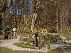 Trainmeusel-Easter- fountain-1200017.jpg