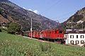 Trains du Furka Oberalp 04.jpg