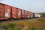 Trainspotting DSC 0334 (8098484516).jpg