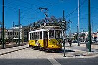 Tram (34983382095).jpg